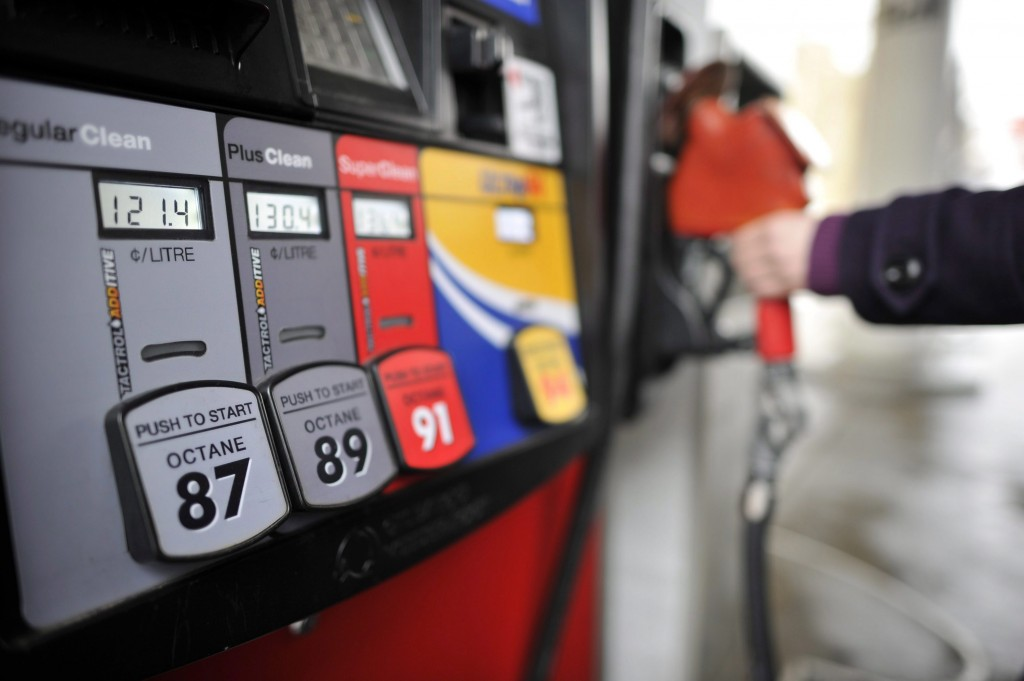 E85 Fuel Near Me >> Gasbuddy Announces New E85 Station Search Feature Gasbuddy For