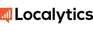 Localytics