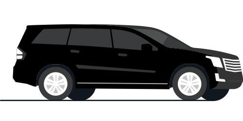 car-black