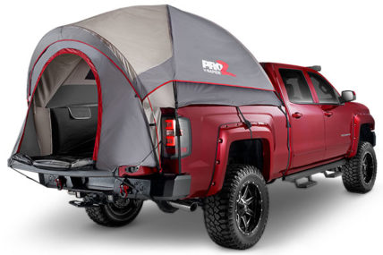 discover the best cars and products for camping gasbuddy. Black Bedroom Furniture Sets. Home Design Ideas