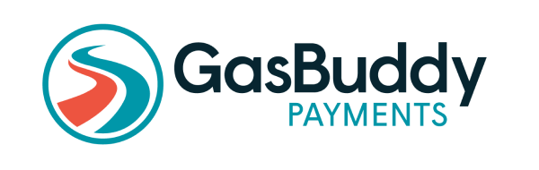 GB_Payments