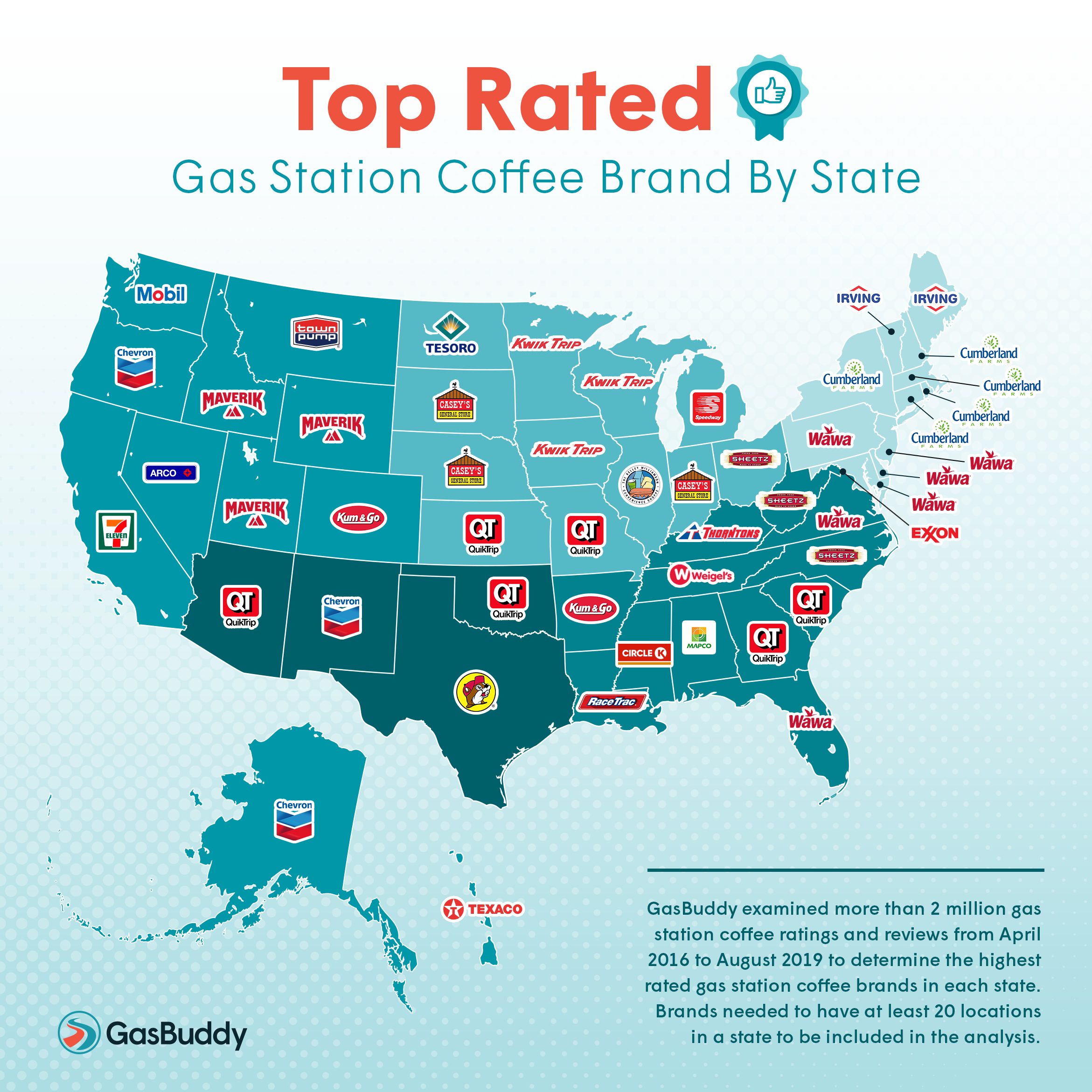 gasbuddy app Archives - GasBuddy for Business on mapquest map, craigslist map, microsoft map, rocky mountain crude pipeline map, starbucks map, pal codes map, bank of america map, national geographic map, fuel-cost map, google map, disneyland hong kong map, target map, evernote map, foreign military sales country map,